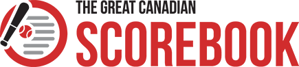 The Great Canadian Scorebook
