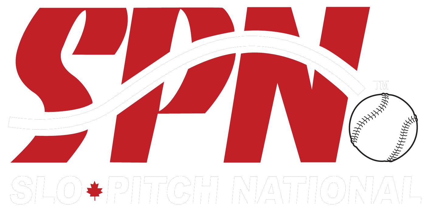 Slo-Pitch National