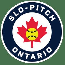 Slo-Pitch Ontario